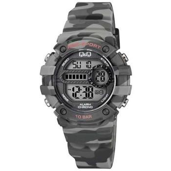 Часы Q&Q M154J009Y