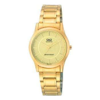 Часы Q&Q Q684-010Y