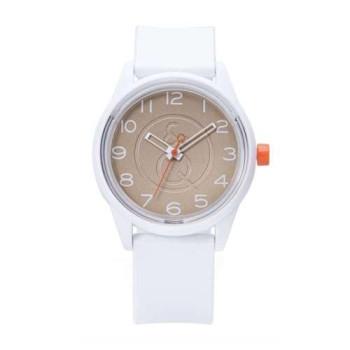 Часы Q&Q RP00J041Y