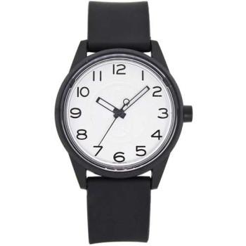 Часы Q&Q RP00J042Y
