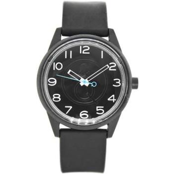 Часы Q&Q RP00J043Y
