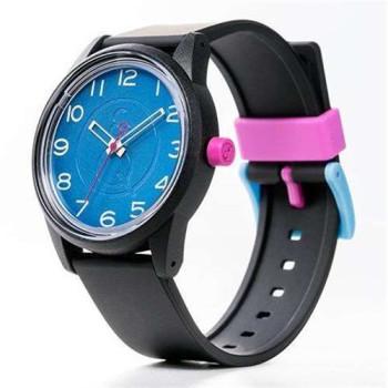 Часы Q&Q RP00J044Y