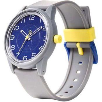 Часы Q&Q RP00J045Y