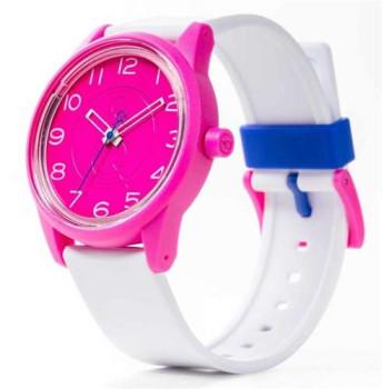 Часы Q&Q RP00J047Y