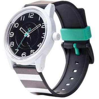 Часы Q&Q RP00J050Y