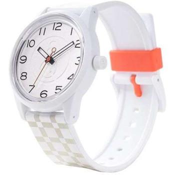 Часы Q&Q RP00J051Y