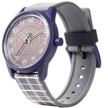 Часы Q&Q RP00J052Y