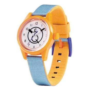 Часы Q&Q RP01J005Y