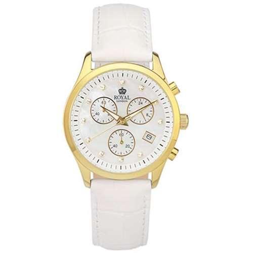 Часы Royal London 20034-04