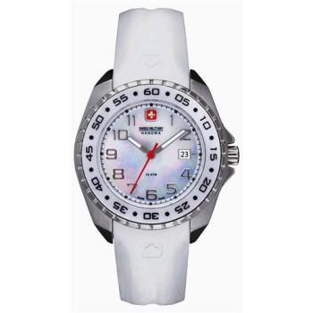 Часы Swiss Military Hanowa 06-6144.04.001
