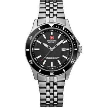Часы Swiss Military Hanowa 06-7161.2.04.007