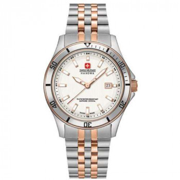 Часы Swiss Military Hanowa 06-7161.2.12.001