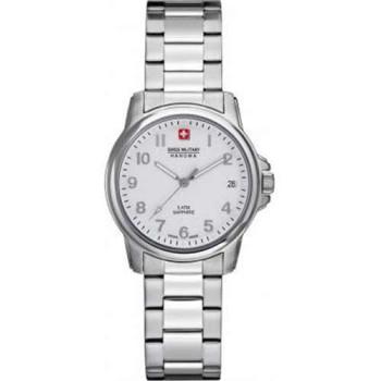 Часы Swiss Military Hanowa 06-7231.04.001