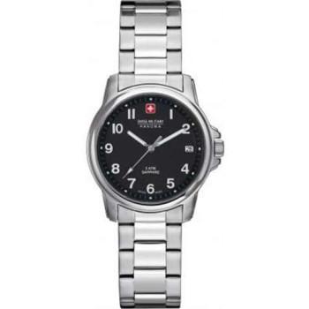 Часы Swiss Military Hanowa 06-7231.04.007