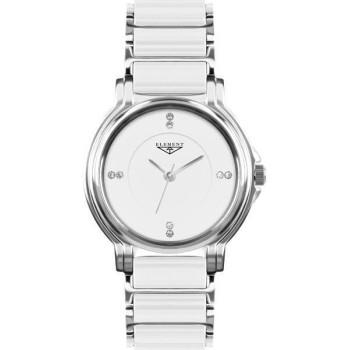 Часы 33 Element 331302