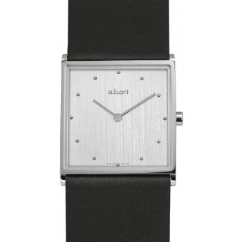 Часы A.B.Art E501