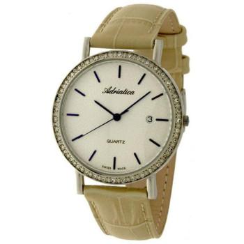 Часы Adriatica ADR 1220.52B3QZ