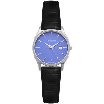 Часы Adriatica ADR 3146.5215Q