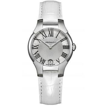 Часы Aerowatch 06964.AA03