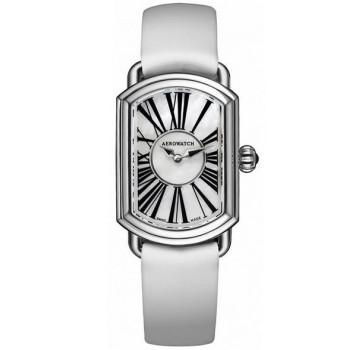 Часы Aerowatch 22918.AA01