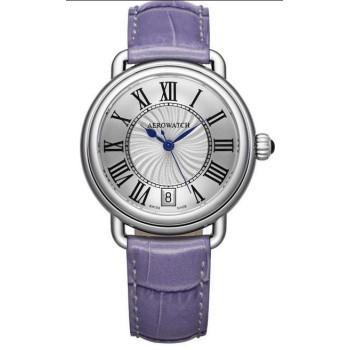 Часы Aerowatch 42960.AA01