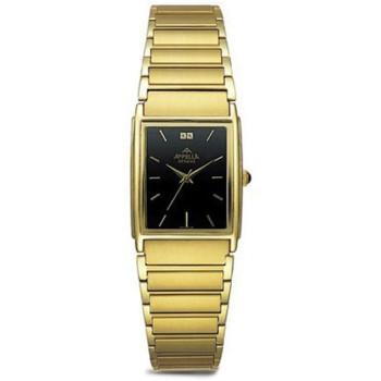 Часы Appella A-182-1004