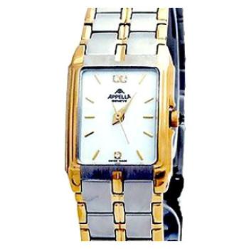 Часы Appella A-216-2001