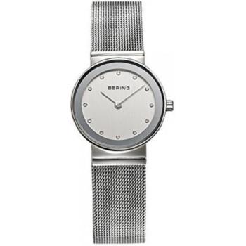 Часы Bering 10126-000