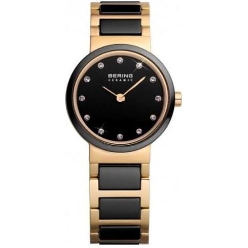 Часы Bering 10725-741