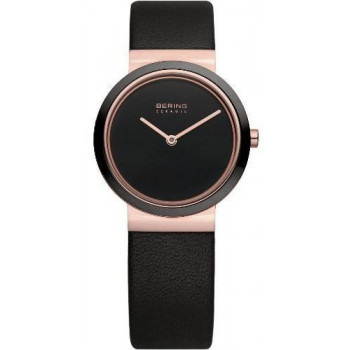 Часы Bering 10729-446