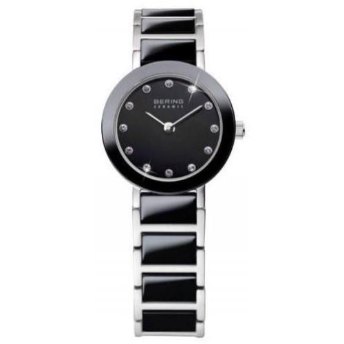 Часы Bering 11422-742