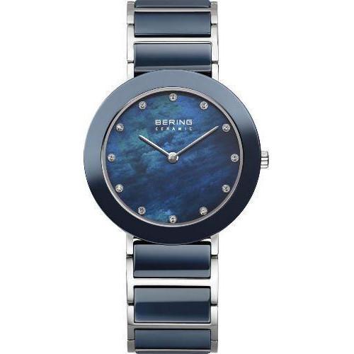 Часы Bering 11435-787