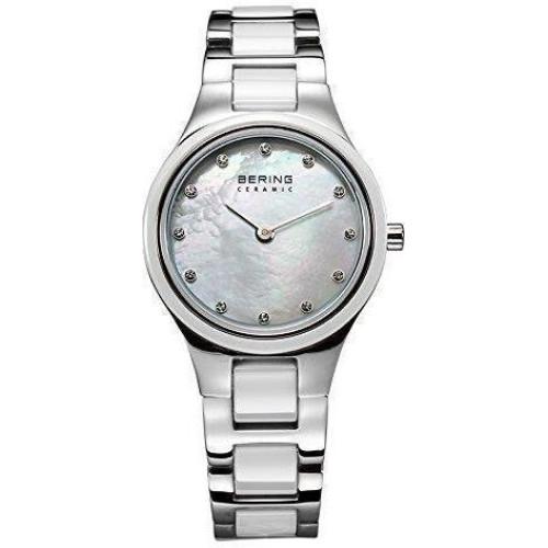 Часы Bering 32327-701