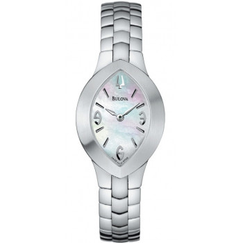 Часы Bulova 63L47