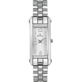 Часы Bulova 96L008