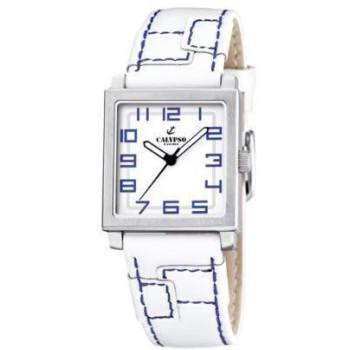 Часы Calypso K5554/5