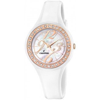 Часы Calypso K5567/2
