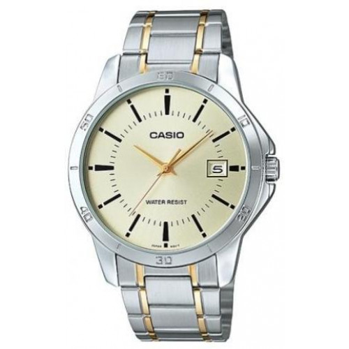 Часы Casio LTP-V004SG-9AUDF