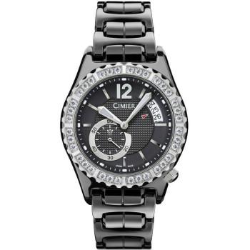 Часы Cimier 2416-CA022