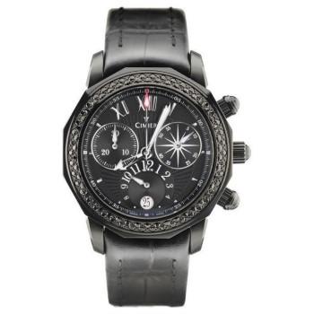 Часы Cimier 6106-BZZ21