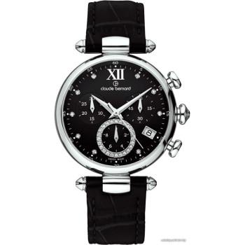 Часы Claude Bernard 10215 3 NPN1