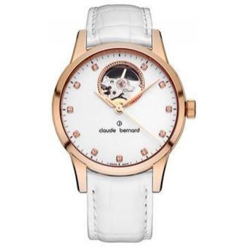 Часы Claude Bernard 85017 37R APR