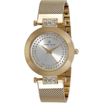 Часы Daniel Klein DK11145-2