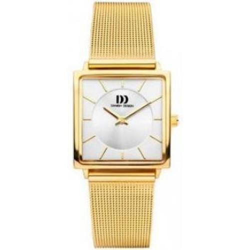 Часы Danish Design IV05Q1058