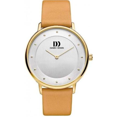Часы Danish Design IV15Q1129