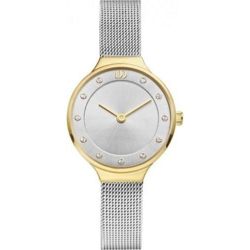 Часы Danish Design IV65Q1181