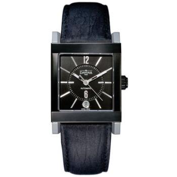 Часы Davosa 161.494.55