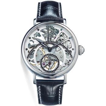 Часы Davosa 165.500.40