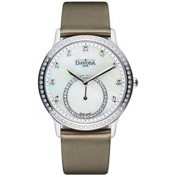 Часы Davosa 167.557.25
