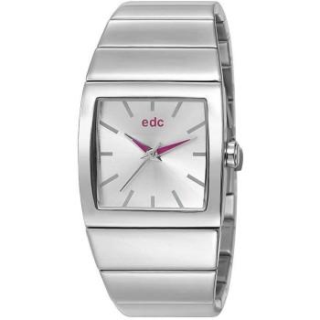 Часы EDC EE100622003U